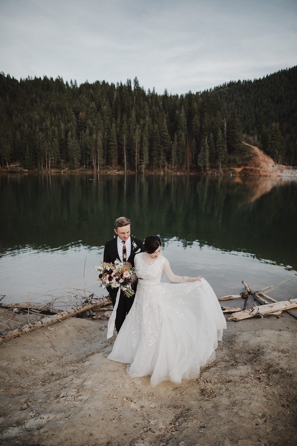 Tibble Fork Reservoir Bridal75.jpg