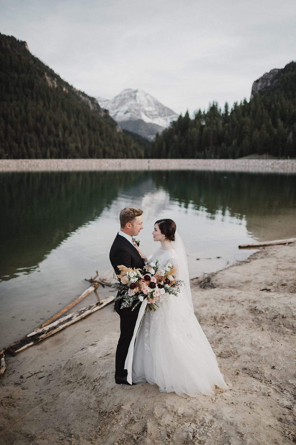 Tibble Fork Reservoir Bridal76.jpg