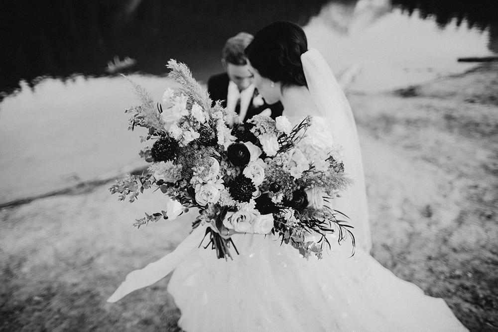 Tibble Fork Reservoir Bridal78.jpg