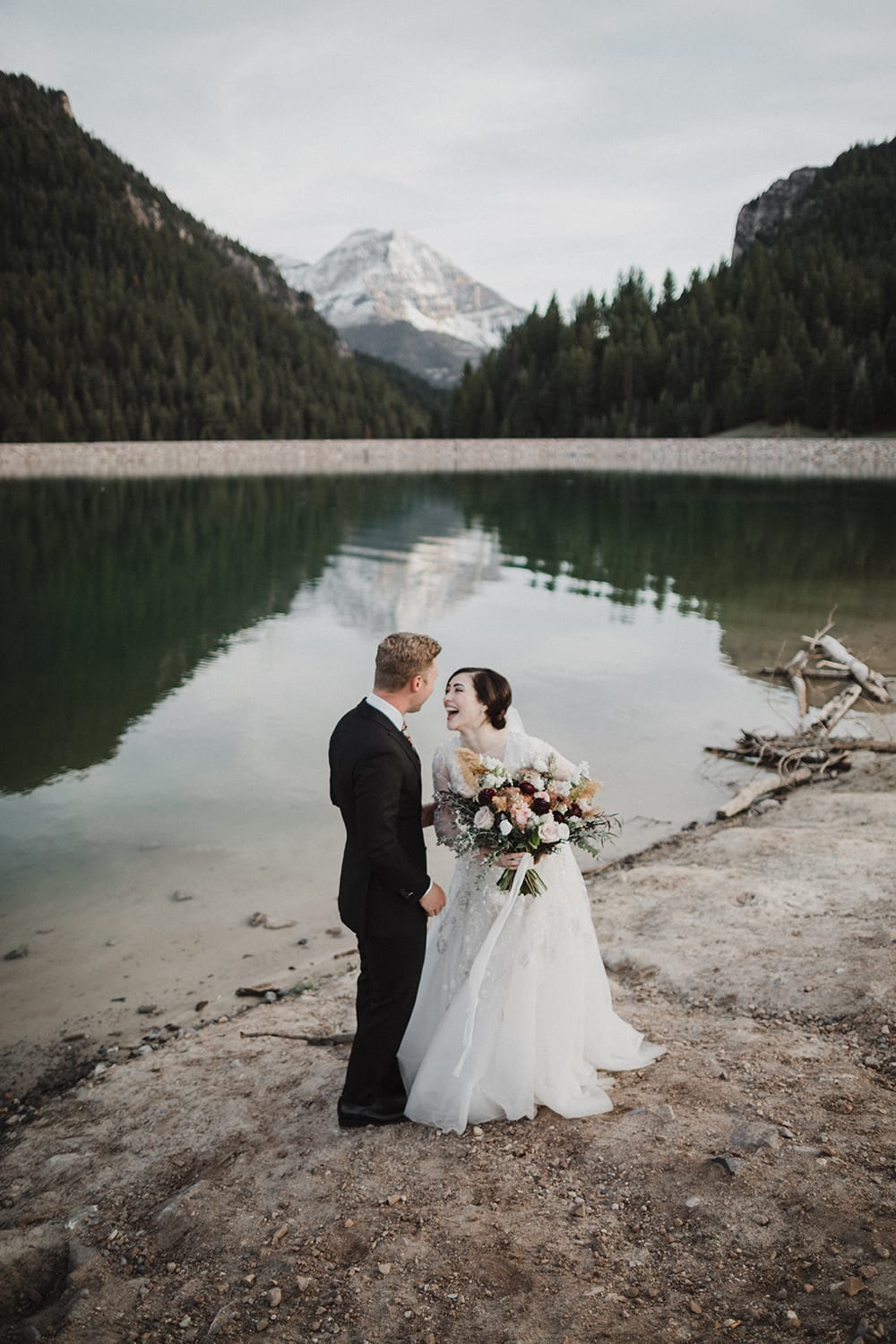 Tibble Fork Reservoir Bridal82.jpg
