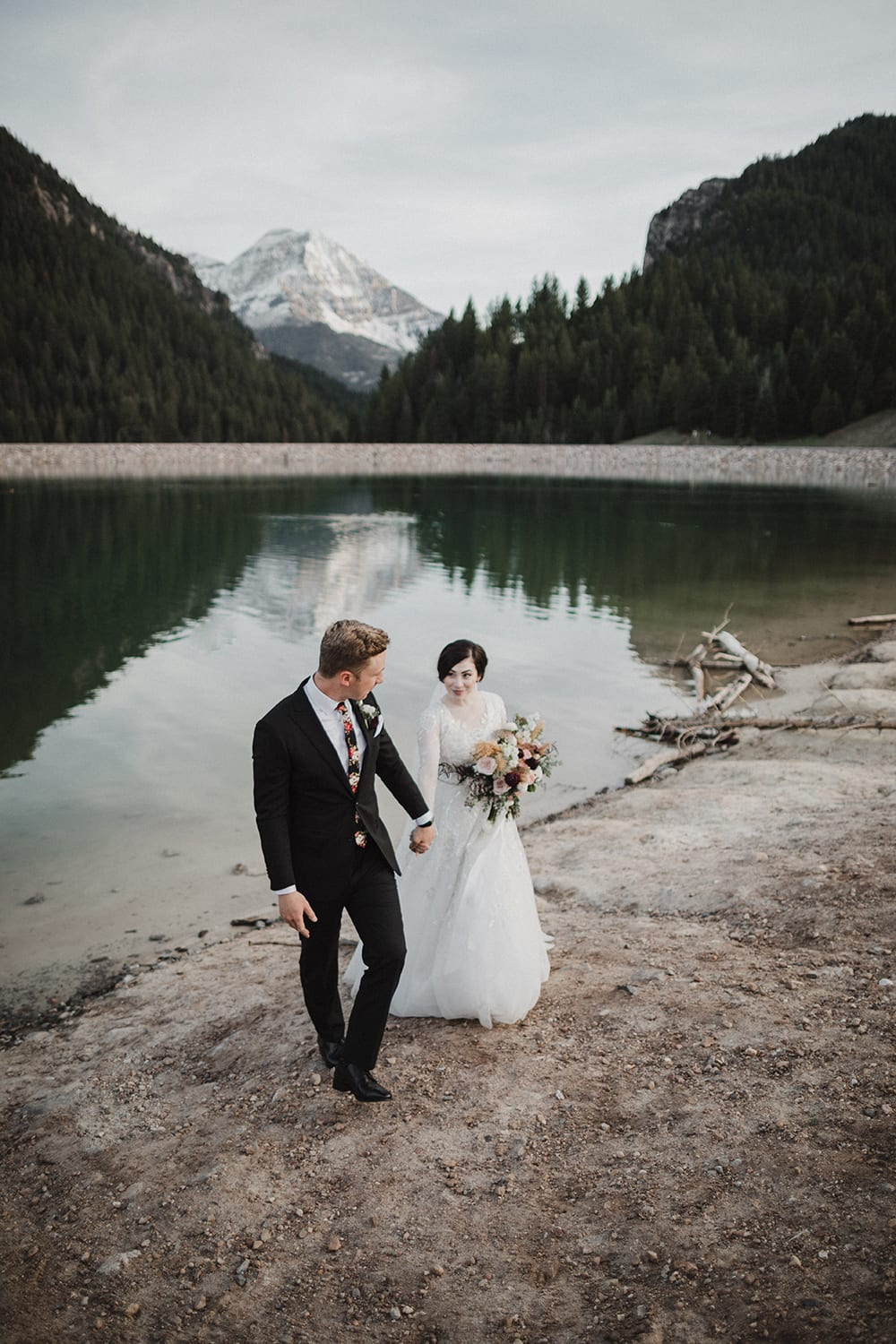 Tibble Fork Reservoir Bridal83.jpg