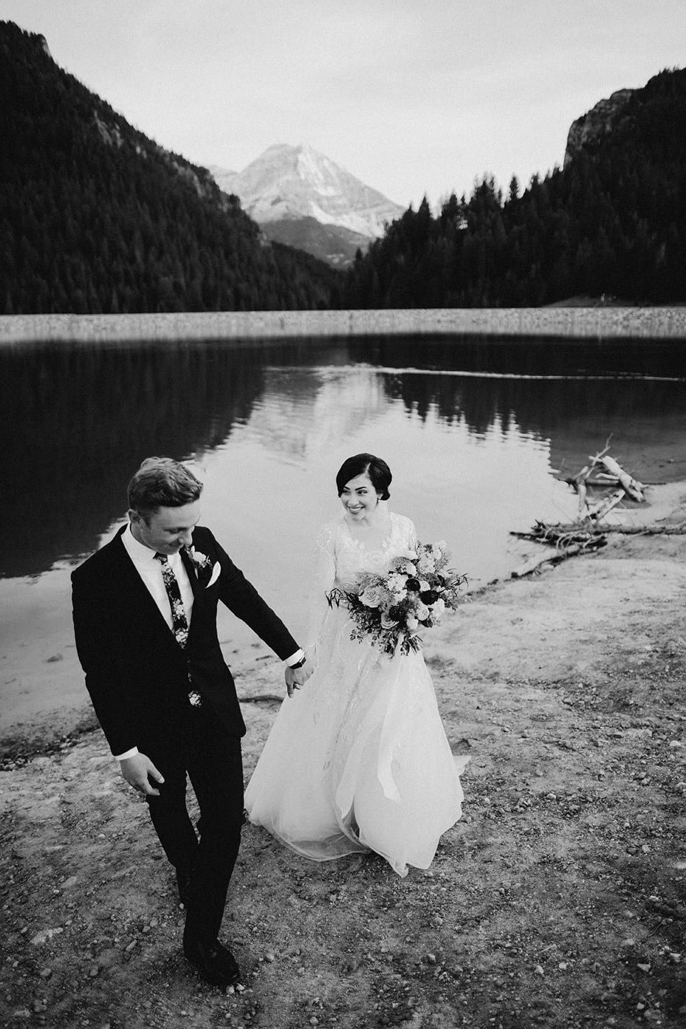 Tibble Fork Reservoir Bridal85.jpg