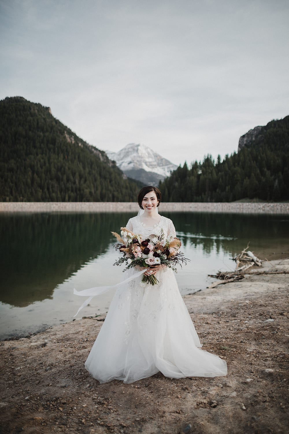 Tibble Fork Reservoir Bridal86.jpg