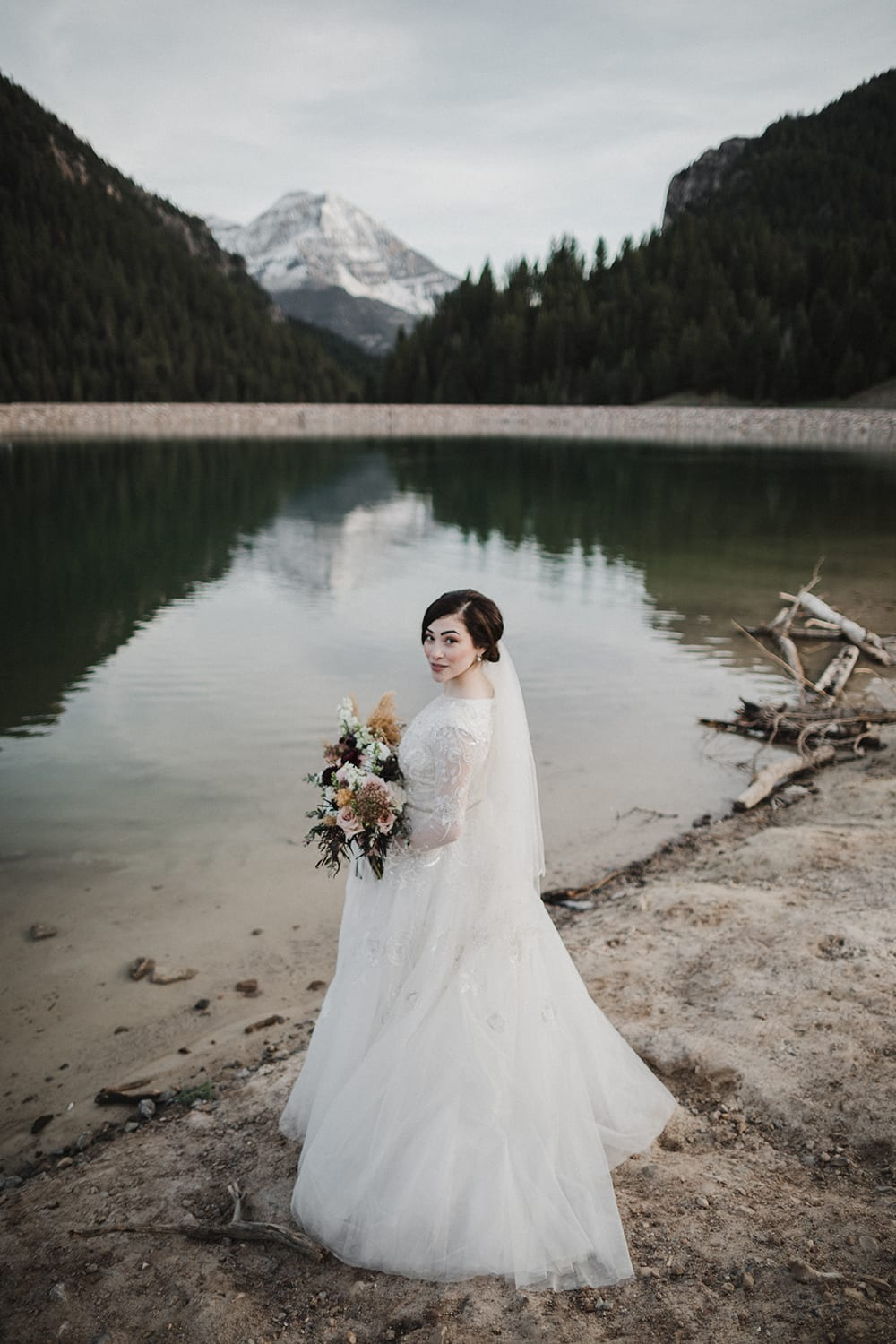 Tibble Fork Reservoir Bridal87.jpg