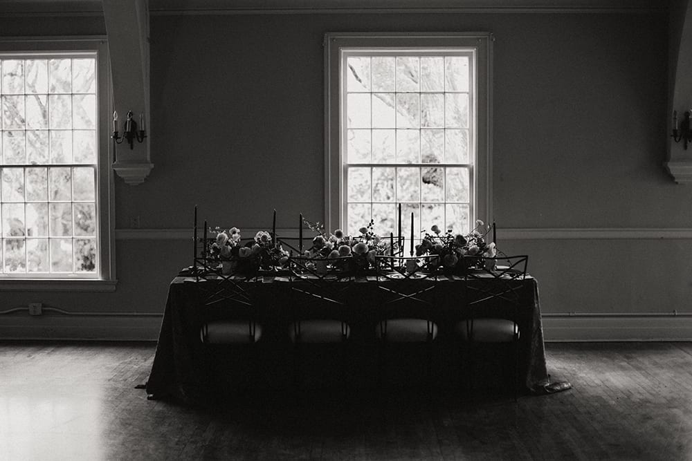 Rainier Chapter House Wedding3.jpg