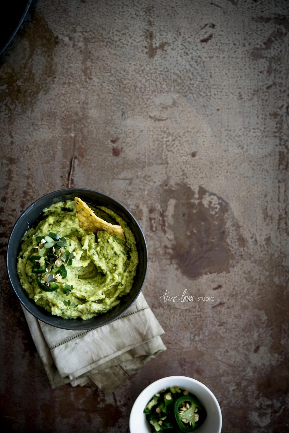 two-loves-studio-avocado-jalapeño-dip2w