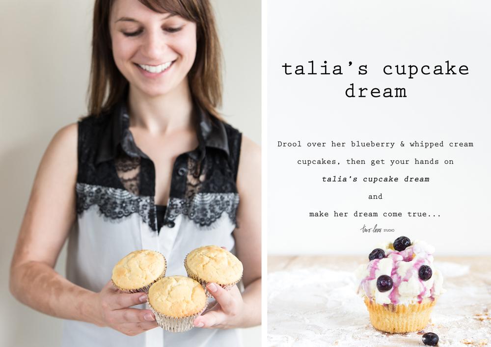 two-loves-studio-talias-cupcake-dream-1