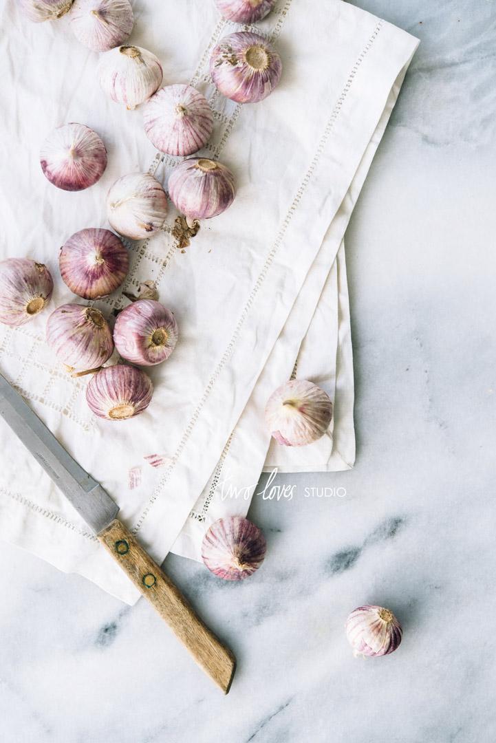 Rachel-Korinek-Food-Photography-Composition-Masterclass-25.jpg