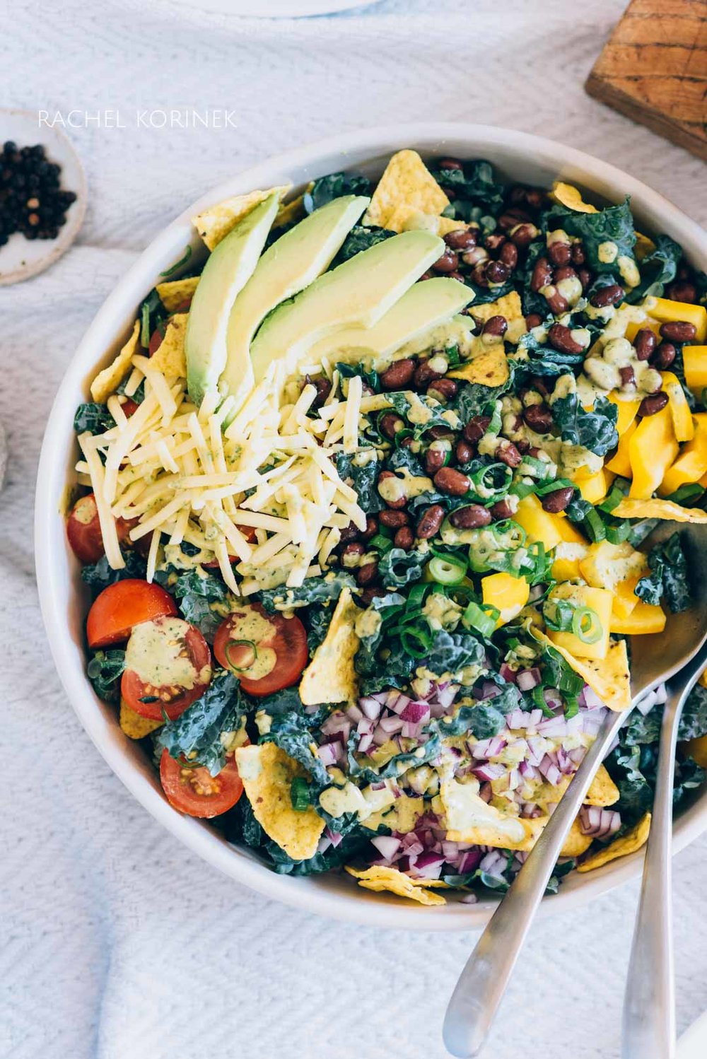 Rachel Korinek Food Photographer Winter Picnic for The Kitchen  Click to check out my latest food photography projects.  #twolovesstudio #beautifulcuisine #foodbloggerpro #foodphotography #learnfoodphotography #foodblogger #learnphotography #foodstyling #lightingtips #naturallight #foodphotographer