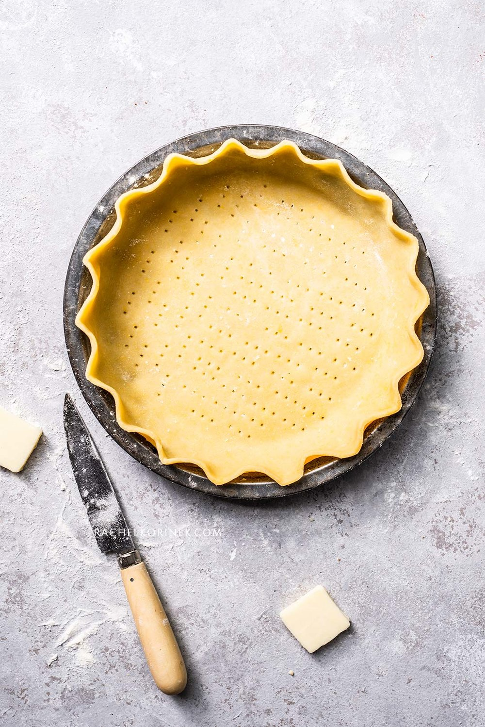 Rachel Korinek Pie + Galette Pastry Food Photography  Click to check out my latest food photography projects.  #twolovesstudio #beautifulcuisine #foodbloggerpro #foodphotography #learnfoodphotography #foodblogger #learnphotography #foodstyling #lightingtips #naturallight #foodphotographer