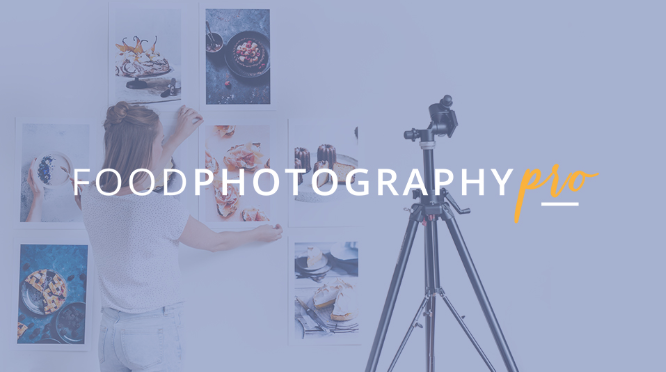 Food photography business mastermind with Rachel Korinek.jpg
