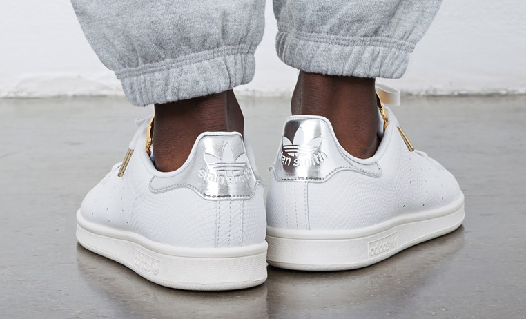 adidas-stan-smith-silver-gold-snake-pack-3.jpg