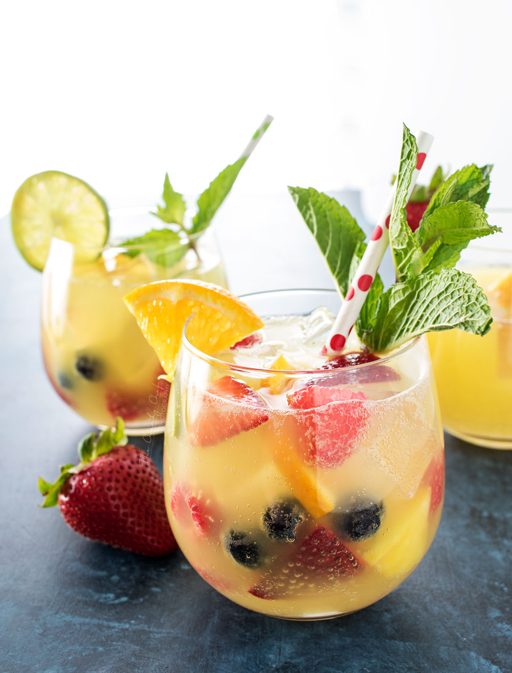 Summer-Pineapple-Punch-2.jpg