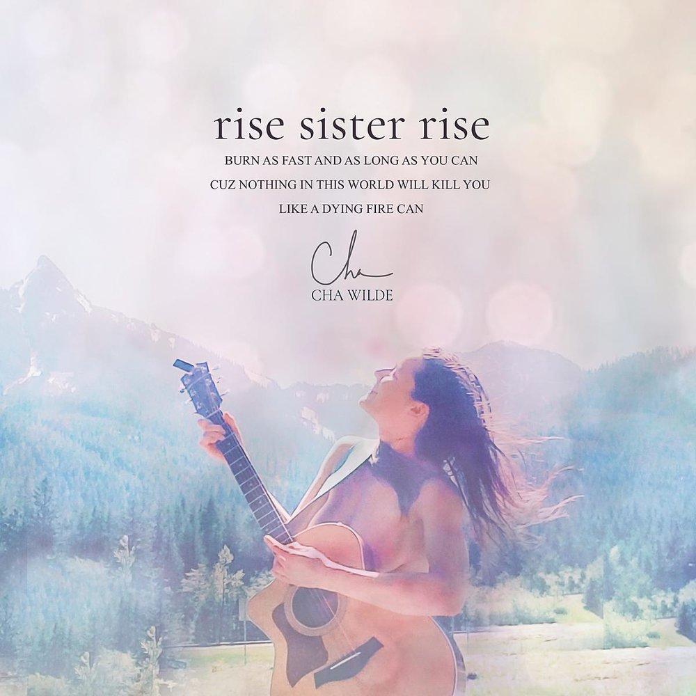 Cha Wilde - Art Cover - Rise Sister Rise 7_WEB.jpg