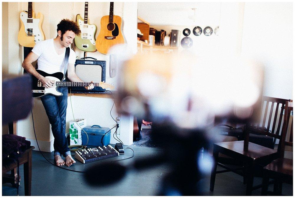 Tyler Hamilton - Wilde Musicians Podcast - Photography by Chamonix Films - Oct 2018-29_WEB.jpg