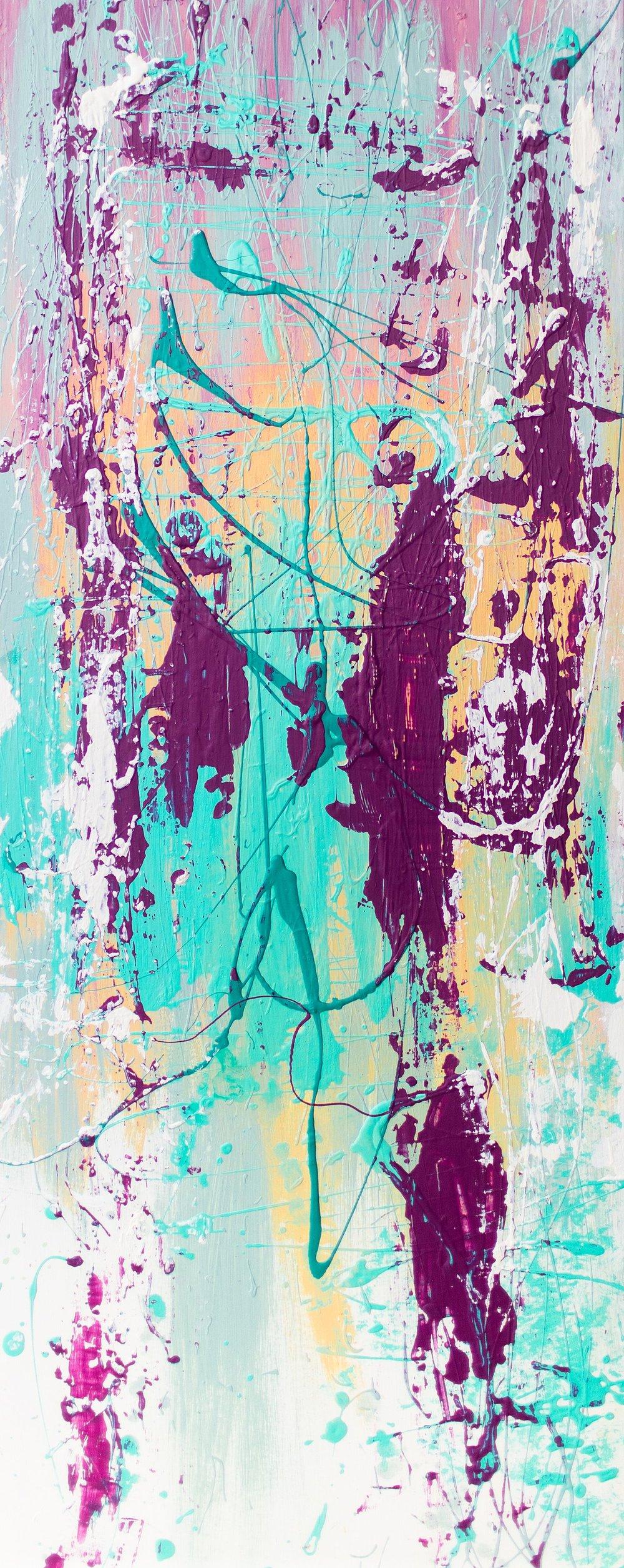 Cha Wilde Paintings - January 2019-13_WEB.jpg