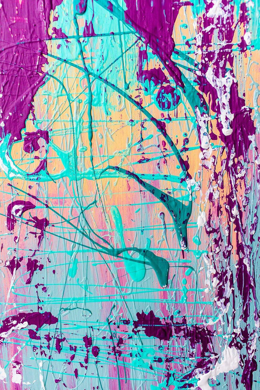 Cha Wilde Paintings - January 2019-15_WEB.jpg