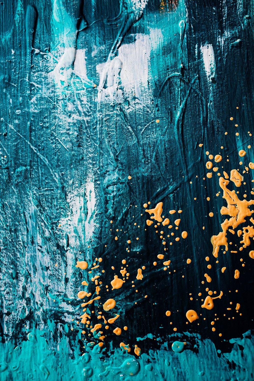Cha Wilde Paintings - February 2019-4_WEB.jpg