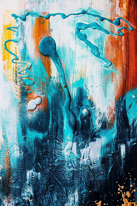 Cha Wilde Paintings - February 2019-5_WEB.jpg