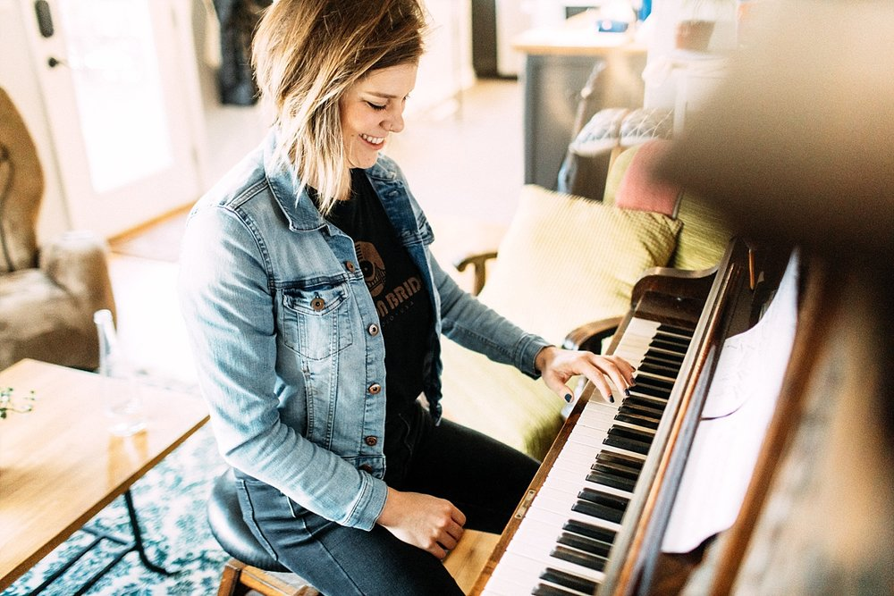 Leah T on the Wilde Musicians Podcast - Cha Wilde - January 2019-10_WEB.jpg