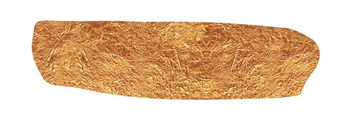 gold big.png