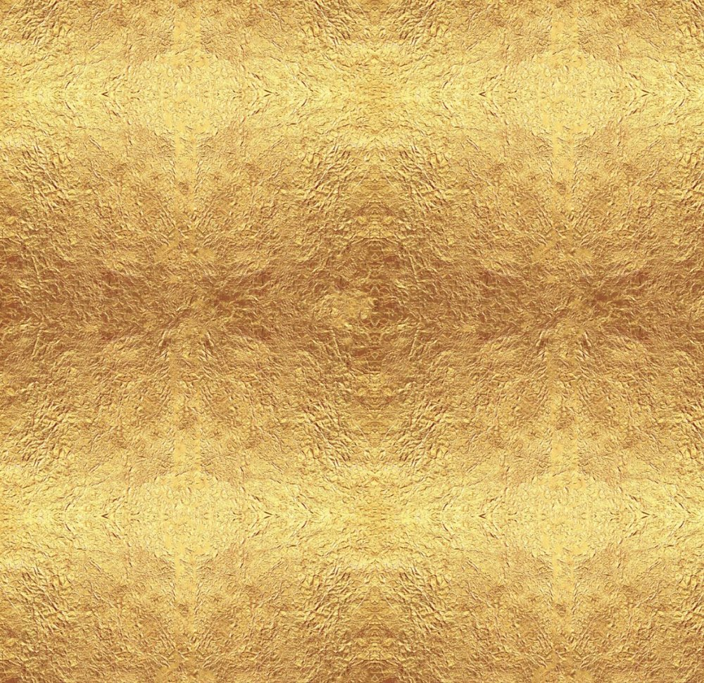 gold .jpg