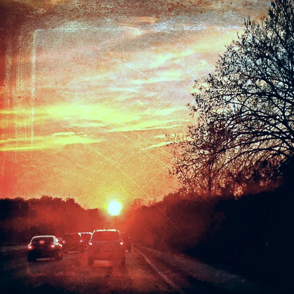 driving into sunset copy.jpg