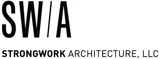 Strongwork Architecture, LLC
