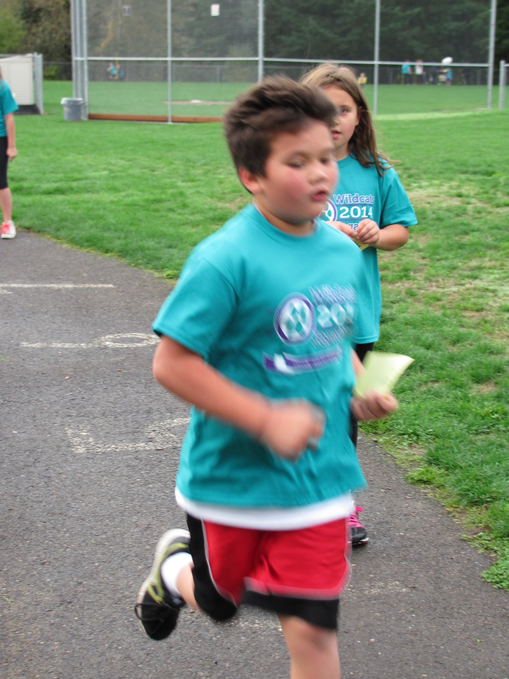 2014 Jogathon pumpkin patch 005.JPG