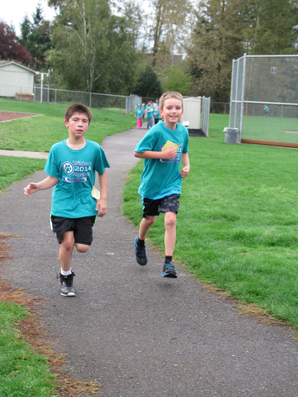 2014 Jogathon pumpkin patch 006.JPG