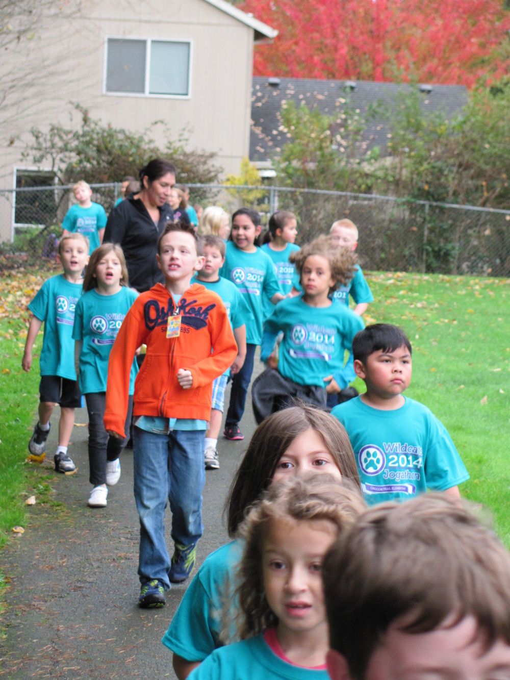 2014 Jogathon pumpkin patch 060.JPG
