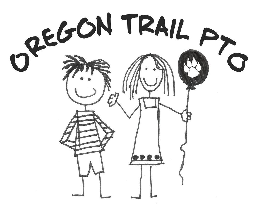 Oregon Trail PTO