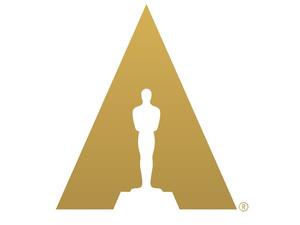 39th STUDENT ACADEMY AWARD           ALTERNATIVE FILM FINALIST
