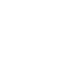 Becker Film Group
