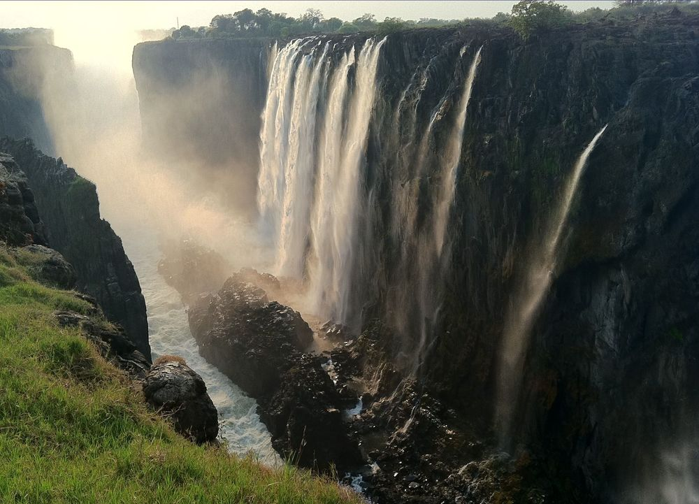 African_Safari_3D__21_.jpg