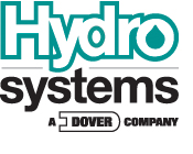 Hydro Systems logo.png