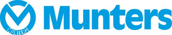 munters_logo.jpg