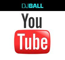 djball_youtube.jpg