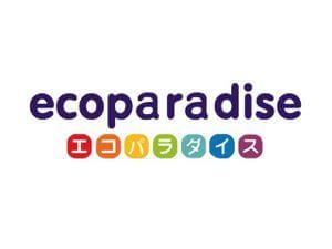 Gapture_Eco_Paradise_BFM
