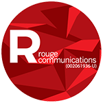 Agency Partners | Agency Partner Rouge Comm