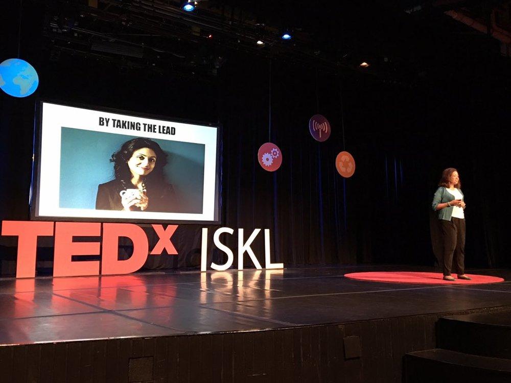 TEDxISKL-2016-Marina-Mahathir.jpg