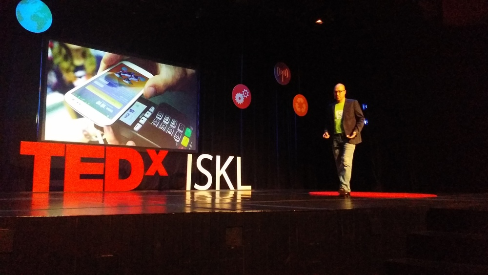 TEDxISKL-2016-Stanley-Chee-The-Not-So-Distant-Future-of-Digital-Marketing.jpg