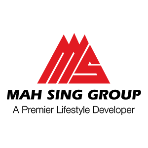 mahsing.png