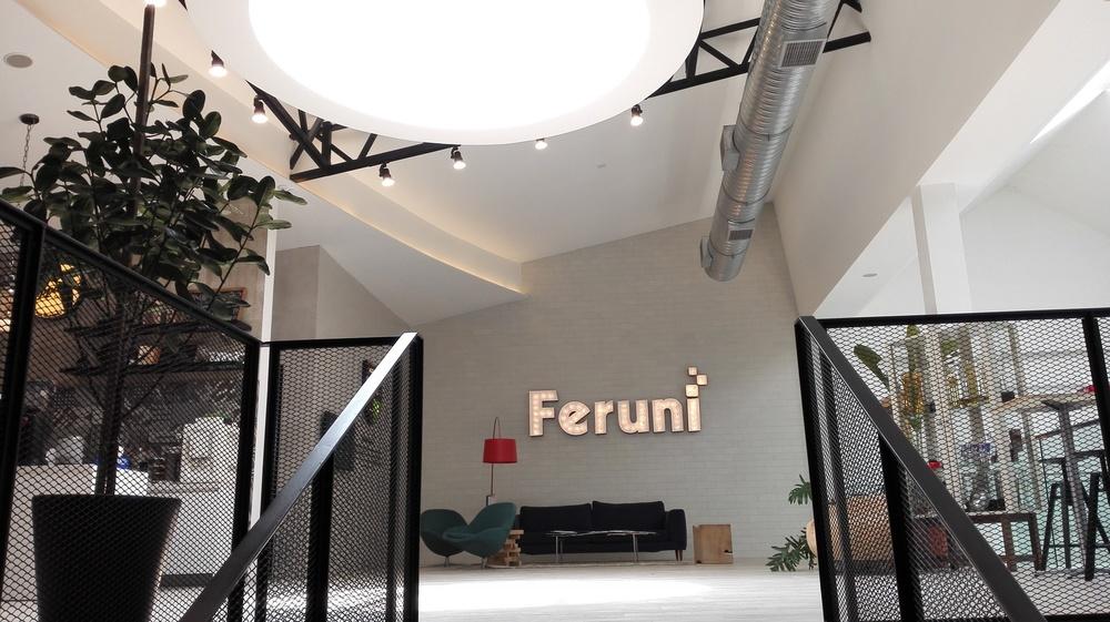 Feruni-FeruniTour.jpg