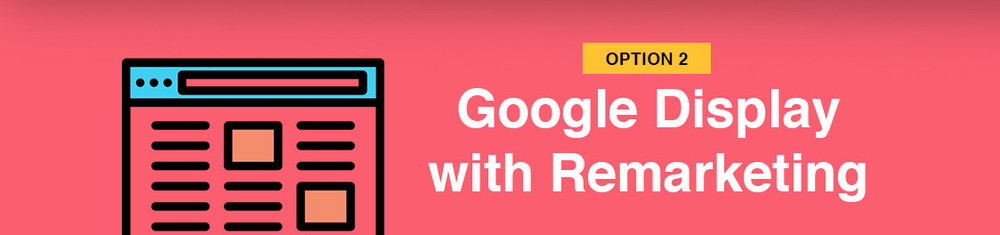 google-display-with-remarketing