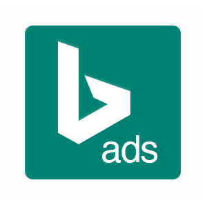 Performance Ads - Bing Ads