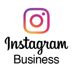 Performance Ads - Instagram Ads