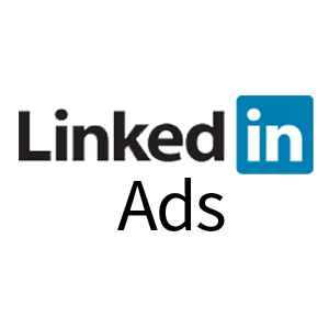 Performance Ads - LinkedIn Ads