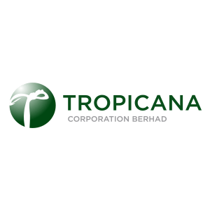 GaptureXTropicana Corp