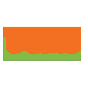 TOC-automotive-college.png